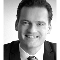 Dr Michael Beyer - FAS AG - Berlin