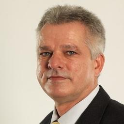 Stefan Tolle - Versicherer im Raum der Kirchen - Bad Salzdetfurth