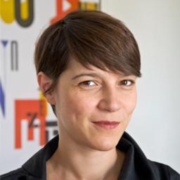 Valeria Galassi's profile picture