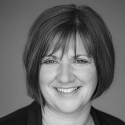 Claudia Berning's profile picture