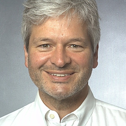 Hans-Peter Wellke - Partner für Personalentwicklung, Hans-Peter Wellke - Sulzberg
