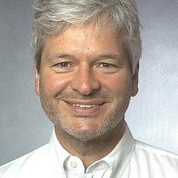 Hans-Peter Wellke