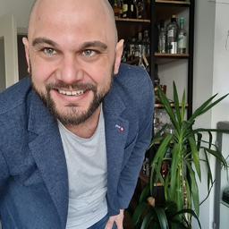Thomas Neufeld's profile picture