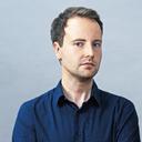 Christoph Fröhlich - Hamburg