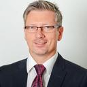 Jörg Meyer - 06712 Gutenborn