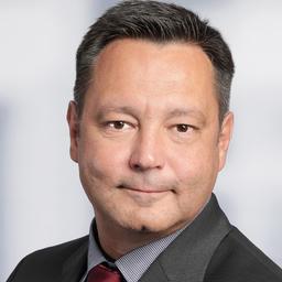 Frank Lehmann - Deloitte. - Halle