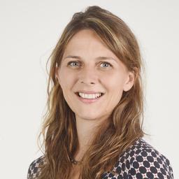 Michaela Höfer's profile picture
