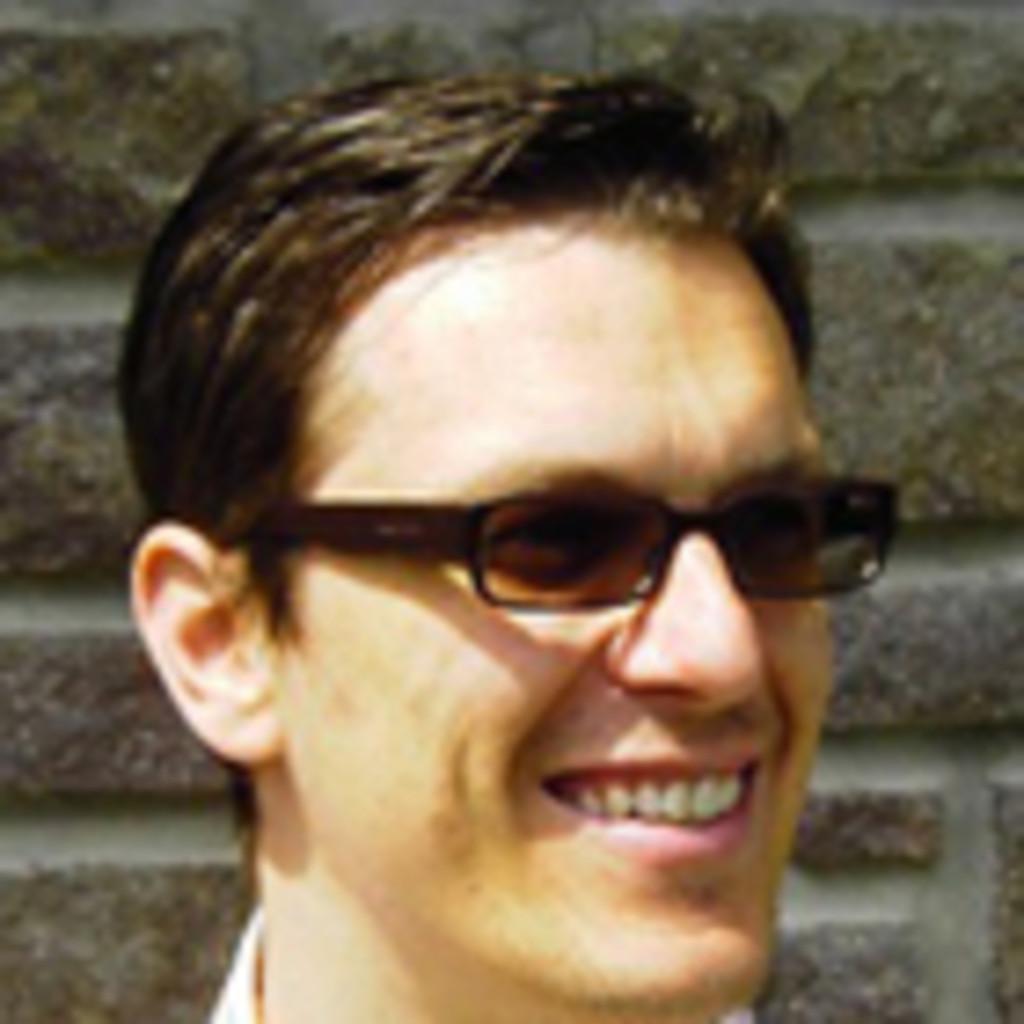 <b>Andreas Neuberger</b> - Geschäftsführer - neuberger hospitality consulting GmbH ... - andreas-neuberger-foto.1024x1024