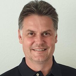 Niels Geiersbach - Intelligence Data Communication GmbH - Seevetal