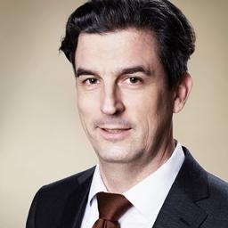 Gerald Metzler - Leading Search Partners - Wien /Graz / CEE/SEE