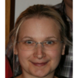 Elke Barbara Gräber - Atelier Elke Barbara Gräber - Judendorf-Strassengel