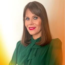 Karolina Kiełczykowska - EcoVadis - Warsaw