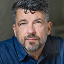 Paul Wagner - Berlin