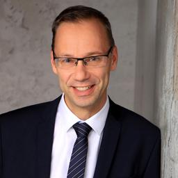 Holger Pleines - Caramba Chemie - Duisburg