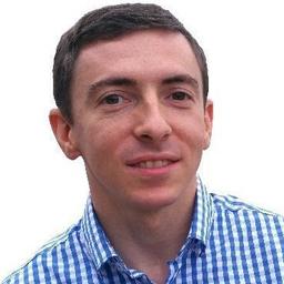 Denis Stepanov
