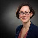 Katharina Schell - Kaiserslautern