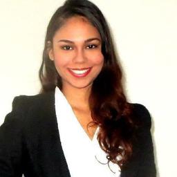 Yuli Barros's profile picture