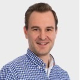 Sebastian Kantor - RadarServices Smart IT-Security GmbH - Wien
