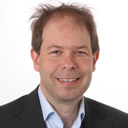 Andreas Schmidt - 0und1 IT-Dienste GmbH - Miesbach