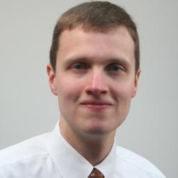 Dietrich Quittmann - Dietrich Quittmann (Freiberuflicher IT-/Finanzconsultant) - Herzogenaurach