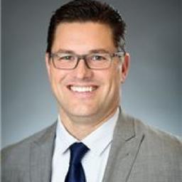 Casey Batten - Kerlan Jobe Orthopaedic Institute - Los Angeles