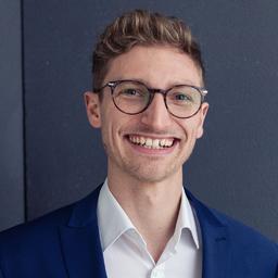 Dominik Baaken - Georg-August-Universität Göttingen - Göttingen