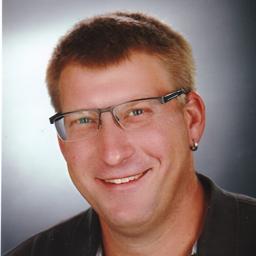 Jochen Braun's profile picture