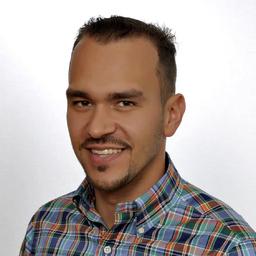 Salih Ipek's profile picture