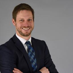Marco Dietzen - Hauck & Aufhäuser Fund Services S.A. - Munsbach