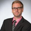 Florian Schreiber - Bussnang