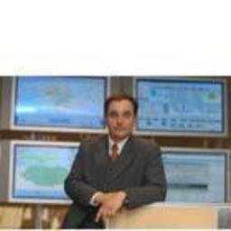 Dr. Calin Rangu - Intellectual Capital and Change Management Institute - Voluntari