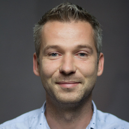 André Seespeck - CARALUX LED- und Neonlichttechnik GmbH - Leipzig