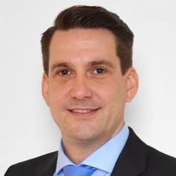 Michael Gräter - Axians Infoma GmbH - Ulm