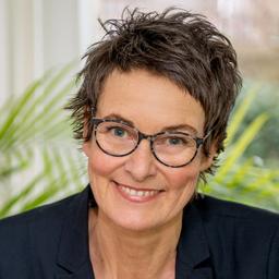 Sabine Sluyter