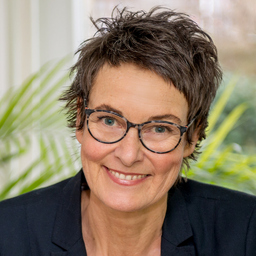 Sabine Sluyter - Coaching . Impulse - Hamburg
