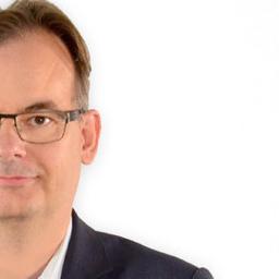 Markus Hüßmann - Bauer Media Group - Hamburg