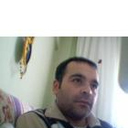 Ugur Gül - izmir