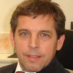 Gerhard Schober - DevCon Engineering - Vaduz