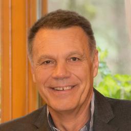 Thomas Danner's profile picture