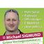 Michael Sigmund - Pressbaum