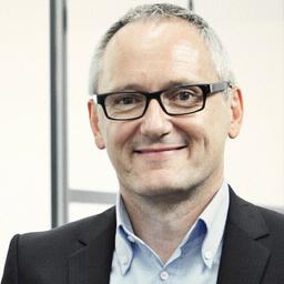 Michael Dünser