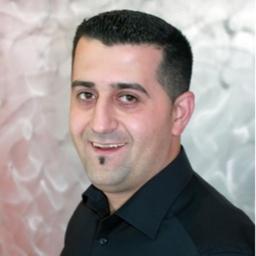 Shejnur Djaferoski's profile picture
