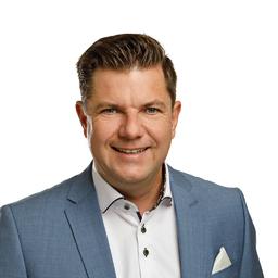 Reinhard Lauterbach - Kooperationspartner der Vermögensberatung Select AG - Wang