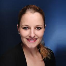 Stefanie Meyer - Schaeffler Technologies AG & Co. KG. - Nürnberg