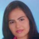Catalina Pareja Rodriguez - Cali