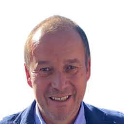 Dirk Severloh - www.coachmental.de - Mühbrook
