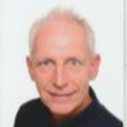 Gerald Raabe