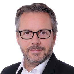 Jean-Claude Gaechter - Boxcon AG - Zug