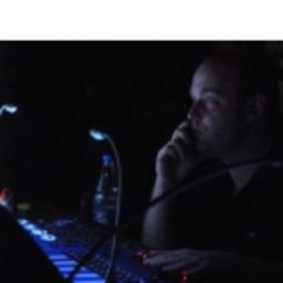 Jan Griep's profile picture