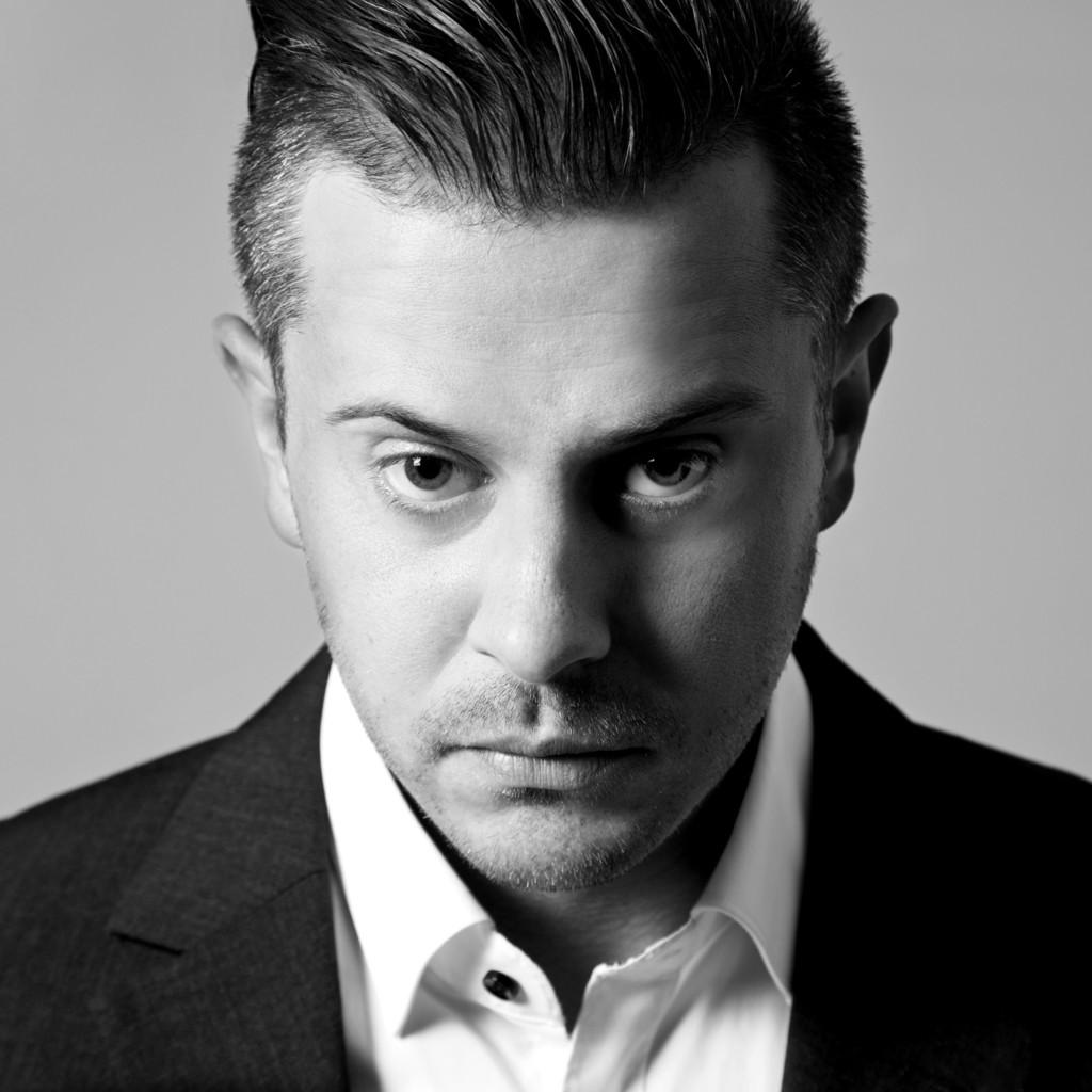 Manuel Köhler